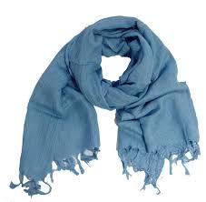 stunning cotton scarf design for women trendyoutlook com
