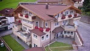 ferienhäuser ferienwohnungen in gerlos tuivillas
