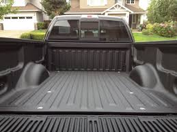 Bed Liner - Page 3 Bed Liner Page 3 Should You Bed Line Your Truck Using Liner As Paint 9 Lifted 2017 Ford F150 Weathertech Truck Liners Mats Techliner Spray In Bedliners Richmond West Blue 2012 Bed Trucks Pinterest Undliner Fast Shipping Rugged Ranger 1998 Over Rail Dualliner System Fits 2011 To 2015 F250 And F Ecoboost Project Work Rhino Lings Sprayedon Hculiner Truck Installation Youtube Mat For 042014 Pickups Rough Country How Install Btred Ultra On A F350 At