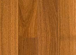 Brazilian Teak Hardwood Flooring Photos by Bellawood 10004797 3 8