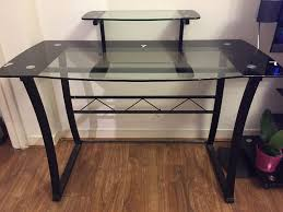 Office Max Corner Desk by Office Table Glass L Shaped Desk Office Max Glass Office Desk