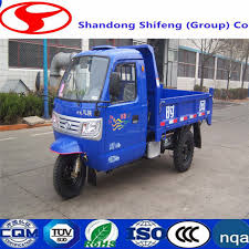 China 3 Wheel Truck For Sale In Tricycles China Electric Tricycle ... Fritolay Electric Truck Frito Lay Trucks For Sale Wagon Island Neighborhood Vehicle Wikipedia 2006 Tiger Mini Truck Item Db7270 Sold March 20 G Volkswagens New Edelivery Will Go On In 20 Battery Electric Vehicle Ford Transit Recovery Winch Straps Ramps Diesel Lorryelectric Carrunand Runda China Cargo Van Buy Zhongyi 2t Cars On Rivian Spied Late 2019 Tesla Pickup Trucks 300klb Towing Capacity Is Crazy But Feasible