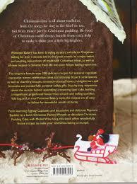 Christmas Tree Meringues Uk by Primrose Bakery Christmas Amazon Co Uk Martha Swift
