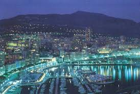 Monaco Attractions Monaco South Of Europe S Own Land Of Excess A Place