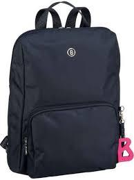 bogner rucksack verbier maxi backpack mvz