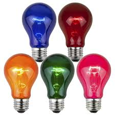 Replacement Light Bulbs For Ceramic Christmas Tree by Replacement Lights Archives Christmas Store
