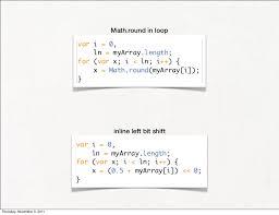 Javascript Math Ceil 0 by Hacking Webkit U0026 Its Javascript Engines