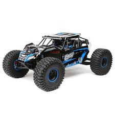 Losi 1/10 Rock Rey 4WD RTR With AVC RC Crawler Truck - Losi - Shop ... Team Losi Racing Tlr 22 40 Sr Race Kit 110 2wd Tlr03014 Cars Xt Hobby Tenmt Rtr Avc 4wd Rc Hobby Pro Rchobbypro Twitter 22t Stadium Truck Review Truck Stop Vintage Original Old School Xxt Mip Tekin For Sale Online Traxxas Redcat Hpi Buy Now Pay Later Xxxsct 2018 This Is A Beast Roundup Lst Xxl2e 18 Electric Mt Los004 Night Crawler 20 Rock Los03004 King Motor Free Shipping 15 Scale Buggies Trucks Parts Faest These Models Arent Just For Offroad