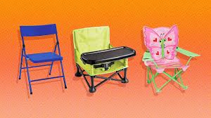 Extraordinary Child Folding Chair Bed Splendid Bedrooms Foam ... Top 5 Best Moon Chairs To Buy In 20 Primates2016 The Camping For 2019 Digital Trends Mac At Home Rmolmf102 Oversized Folding Chair Portable Oversize Big Chairtable With Carry Bag Blue Padded Club Kingcamp Camp Quad Outdoors 10 Of To Fit Your Louing Style Aw2k Amazoncom Mutang Outdoor Heavy 7 Of Ozark Trail 500 Lb Xxl Comfort Mesh Ptradestorecom Fundango Arm Lumbar Back Support Steel Frame Duty 350lbs Cup Holder And Beach Black New