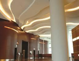 product spotlight led lights pegasus lighting