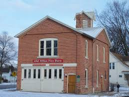 File:Old Milan Fire Barn.jpg - Wikipedia Elgin History Museum Fire Department 150th Anniversary And Phoenix Falconry Barn Quilts Destroys Boonsboro Barn Used For Autobody Shop Local News Care Of Livestock Horses In Disasters Calaveras Animal Falls Wikipedia 18 Horses Killed Illinois Fire Abc7com Lefire 5 Il 02jpg Wikimedia Commons Youtube 04jpg Sales Cause Undetermined Take A Peek Inside This Stunning Fullystocked Party