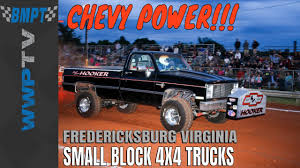 SMALL BLOCK 4X4 TRUCKS Pulling At Fredericksburg May 2018 - YouTube 2019 Chevrolet Colorado Zr2s For Sale In Fredericksburg Va Autocom Monster Trucks 2017 Youtube New Ford Work Vehicles Used Cars Select Of Lifted Trucks Dlux Motsports Fredericksburg Luck Ashland Serving Richmond Intertional Scout Spotted Texas Classiccars Featured And Suvs Sale Near 2014 Toyota Tunda Ready For Sale Food Truck Rodeo Matpra