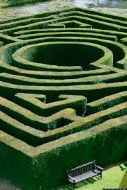 Halloween Mazes In Los Angeles Ca by Top 25 Best Maze Ideas On Pinterest Travelling Salesman Problem