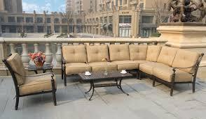 furniture charm outdoor chairs walmart canada prodigious walmart