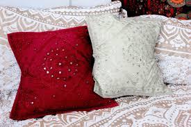 decor decorative pillow covers pillow covers ikea 24x24