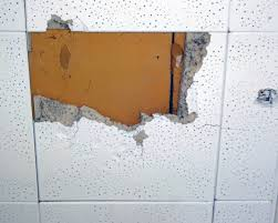 Staple Up Ceiling Tiles Armstrong by 100 12x12 Polystyrene Ceiling Tiles Armstrong Sand Pebble 1