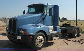 1997 Kenworth T2000 For Sale Luxury Big Trucks Tires For Sale ... Qingdao Import New 70020 825 20 750r20 Wind Power Truck Tires For Heavy Duty Tire Chain Repair Plier Walmartcom Cars Trucks And Suvs Falken Jc Semi Laredo Tx Used Dump Sale 495 Michelin Steer Tires 225 X Line Energy Z Best How To Remove Or Change Tire From A Semi Truck Youtube Black Alinum Wheel Packages For Buy Wheels Whosale Chinese Trailer 295 75r With Sni And China Double Road