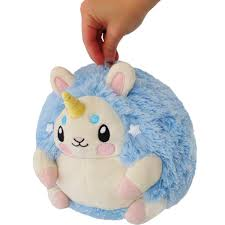 Www.squishable.com : Direct Deals 4 U 30 Off E Beanstalk Coupons Promo Discount Codes Justice Off A Purchase Of 100 Free Shipping End Walgreens Black Friday 2019 Ad Deals And Sales Squishmallow Plush Pink Penguin 13 Squishmallows Next Level Traing Home Target Coupon Admin Shoppers Drug Mart Flyer Page 7 Marley Lilly Code March 2018 Itunes Cards Deals Kellytoy 8 Inch Connor The Cow Super Soft Toy Pillow Pet Toysapalooza 40 Toys Today Only In Stores