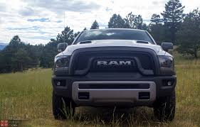 2015 Ram 1500 Rebel Review – Identity Crisis 9second 2003 Dodge Ram Cummins Diesel Drag Race Truck 2010 2500 Reviews And Rating Motor Trend Get Cash With This 2008 3500 Welding Militarized Pinteres 0914 Procharger Install Dakota Wikipedia Laramie 4dr Mega Cab 4wd Diesel For Sale In Is About To Uncage The Most Powerful Factorybuilt Half Ton First Drive Aev Prospector Autoweek Used Lifted 2018 4x4 For Sale Ford F150 Tremor Vs Express Battle Of The Standard Cabs 2016 Rebel Addon Replace Tuning Gta5modscom