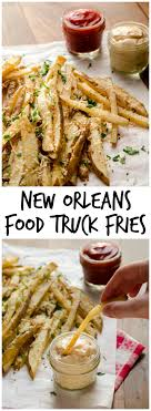 New Orleans Food Truck Fries Recipe French Fries Smothered In Barbeque Rib Tips 1280 1707 Foodporn Stop Traffic Theres A Fry Food Truck Coming To Boston The Best Charlotte Food Trucks And Where To Find Them Charlottefive Best Fries From Bay Area Trucks Chips Off The Old Truck Star Universal June 2014 Americas Most Trageous French Fox News What You Must Order Each Yeah Preview Party A Restaurant That Focuses Entirely On Is Most Outrageous Huffpost Dating App Bumble Used Up Catfish Wine Potato Corner Invasion