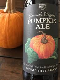 Night Owl Pumpkin Ale Clone by Sf Bartenders Bartenders Blog