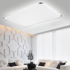 living room bright led ceiling lights room decors and design