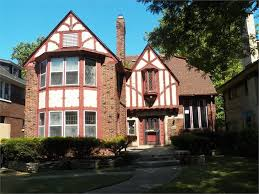 Images Mansions Houses by The 1 000 Mansion You To See To Believe Huffpost