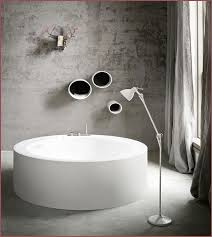 bathtub drain strainer replacement home design ideas
