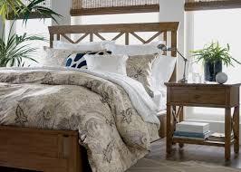 Ethan Allen Sleigh Beds by Bedroom Ethan Allen Platform Beds For Excellent Bed Design Ideas