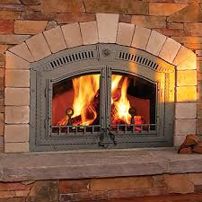 Fireplace Fans Fireplace Blowers Wood Stove Fans Woodstove