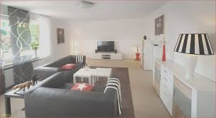coole schlafzimmer bilder caseconrad