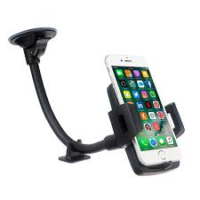Long Arm Car Truck Phone Iphone Mount Holder Cradle For Smartphone ... China Newest Mobile Phone Usb Emergency Wireless Charger In Truck Gadar Case Covers Oyehoe Nyc Tpreneurs Offer 1 Cellphone Parking Spot The Blade Work Desk W Power Invter And Cell Mount By Autoexec Feature Phone Smartphone Food Truck Hamburger Smartphone Png Pearl Magnetic Car Vent Or Dashboard Holder Universal Vehicle Air Drink Cup Bottle Arkon Seat Rail Floor For Apple Iphone Scozos Grey 4 Silicone Soft Cover For Huawei P9 P10 On The City Map Screen Of Mobile Stock Lg Stylo 3 Armor Screen Protector Var14 Monster Long Neck Cartruck Gpssmart