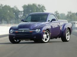 Chevrolet Truck Ssr - Best Image Truck Kusaboshi.Com This 65 Chevy C10 Truck From Gas Monkey Garage Is The Official Pace The Challeing Road Ahead For Trucking Industry Alexander I5 California North Arcadia Pt 2 Truck Trailer Transport Express Freight Logistic Diesel Mack Quad City Peterbilt Posts Facebook Just A Car Guy 1980 Gmc Indy Hauler Chevrolet Truck Specs Best Image Kusaboshicom Ssr Transportation Rates Ltl Trucking Companiessearch Mileti Industries 2019 Jaguar Ipace First Look Out Tesla Renault Stock Photos Images Alamy 2018 Epace Drive Review Digital Trends