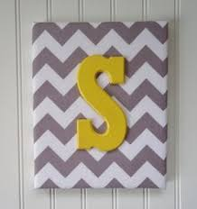 gray chevron bathroom accessories printable art sign wall art kids