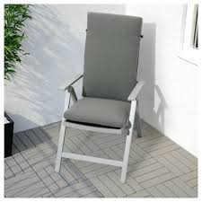 Reclining Chair Outdoor – Lvlre.co Trademark Innovations 135 Ft Black Portable 8seater Folding Team Sports Sideline Bench Attached Cooler Chair With Side Table And Accessory Bag The Best Camping Chairs Travel Leisure 4seater Get 50 Off On Sport Brella Recliner Only At Top 10 Beach In 2019 Reviews Buyers Details About Mmark Directors Padded Steel Frame Red Lweight Versalite Ultralight Compact For Wellington Event