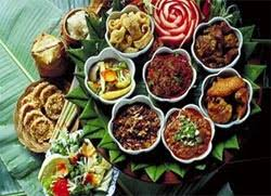 thailande cuisine welcome to baan mai cottages restaurant phuket activities