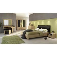 schwarze möbel schlafzimmer shop schwarze möbel
