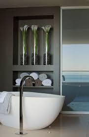 Wonderful Ceramic Vase Sets Decorating Ideas Images In Bathroom Contemporary Design