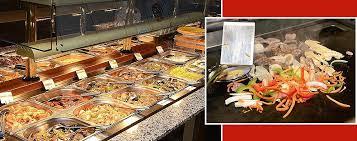 en cuisine restaurant brive restaurants à brive la gaillarde