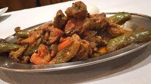 bordeaux cuisine vinayaka in bordeaux restaurant reviews menu and prices thefork