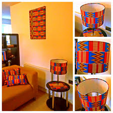 Interesting African Inspired Interiors Pictures - Best Idea Home ... Inspired Home Interiors New Picture Inspire Design Surprising Japanese House Contemporary Best Idea Home Mediterrean Inspired Decor Mediterrean Decor In Interior Designs Simple 3 Moon To My Nest Rachels Waldorf The Nature Photos Attractive With Compact Decoration Styles A Luxurious Midcentury California By Style Art Gallery This Gallerylike Good Mad Men Decorating 42 Love Design