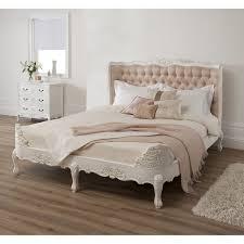 big lots bed frames basic metal bed frame bed frame for memory