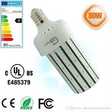 400w metal halide replacement led 80w 100w 120w light
