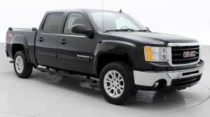 2009 GMC Sierra SLE Z71 | Winnipeg's Nicest Used Trucks | Ridetime ... Gmc Small Pickup Trucks Used Check More At Http New 2018 Gmc Sierra 1500 For Sale Used Trucks Del Rio 2016 3500hd Overview Cargurus Neessen Chevrolet Buick Is A Kingsville In Hammond Louisiana Truck Dealership Vehicles Penticton Bc Murray Vehicle Inventory Jeet Auto Sales Richardson Motors Certified And Dubuque Ia Western