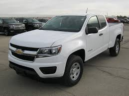 Monmouth - All 2018 Chevrolet Silverado 3500HD Vehicles For Sale Food Truck Festival 2015 Monmouth Park Nj Babs Projects Weekend Drive Turns Fatal In Area Car Wreck Jeep Accsories Shore Customs County Atlantic Highlands Herald News For The Bayshore Traportations Chopped And Dropped 2004 Working Flickr 2013 300series Vehicles Sale Fdnytruckscom Sheriffs Office Makes Public Safety Pority 1 As It Ppares For How To Choose Wheels Rims Your Auto Attitude Chandler Trucking Assets Auctioned Intertional Buyers