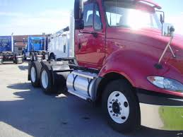 Best Used Trucks Of MN - Best Used Trucks Of MN, Inc Pickup Trucks For Sale In Miami Fresh Best Used Of Small Small Mitsubishi Truck Best Used Check More At Http Of Pa Inc New Trucks Size Truck Sales Crs Quality Sensible Price Mn By Owner Md Interesting Mack Gmc Freightliner