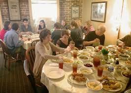 Mrs Wilkes Dining Room Restaurant by Mrs Wilkes U0027 Dining Room Sylvia U0027s Scenario