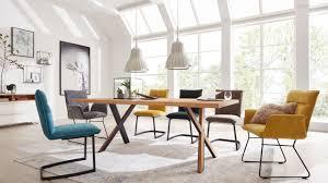 mehr farbe in deinem esszimmer esszimmer haus deko dekor