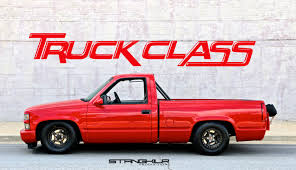 Street Truck ~ St Louis | Street Car Takeover Image Ford F150 Streetjpg The Crew Wiki Fandom Powered By Wikia Food Truck Guide Street Caf The Buffalo News Two Birds Pensacola Trucks Roaming Hunger Roush Performance Blog Bangshiftcom Would You Rather 1990s Pro Edition 5 Blazingfast Diesel Have To See Drivgline 1967 Chevrolet C10 2016 Goodguys Ppg Nationals Truckscars Pics Im In Love With The Fatty Tires Your 2017 Guide Montreals Food Trucks And Street Will 55 Chevy Youtube Feature A Neverraced 1969 Ranger Race
