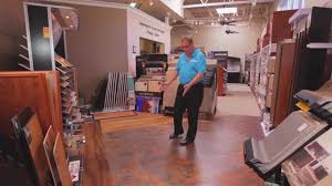 Stainmaster Vinyl Flooring Maintenance by How To Clean Luxury Vinyl Tile Lvt And Luxury Vinyl Plank Lvp